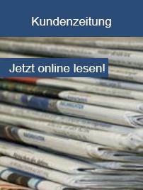 Die Kundenzeitung der Apotheke Mühlau zum Nachlesen