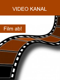 Video Kanal