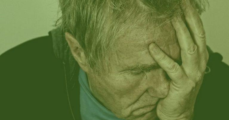 Leben ohne Migräne