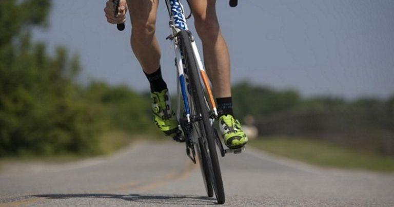 Sport ohne Kohlenhydrate?