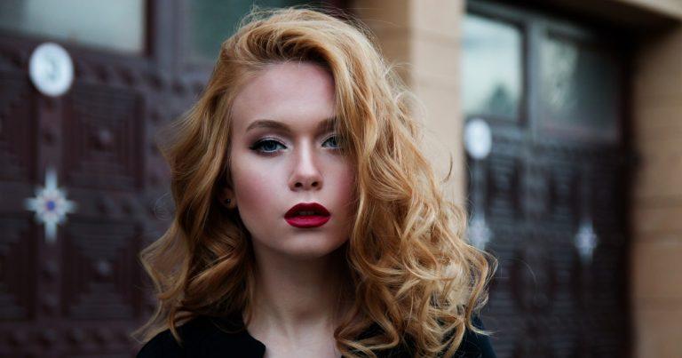 Make-up Trends Frühjahr und Sommer 2017