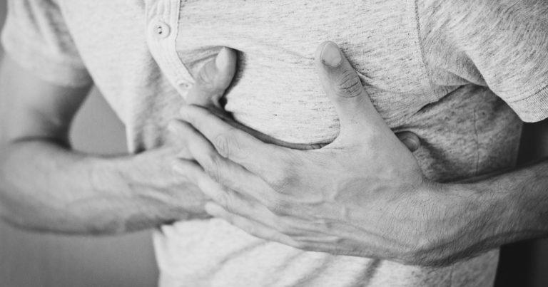 Was Sie über Cholesterin wissen sollten