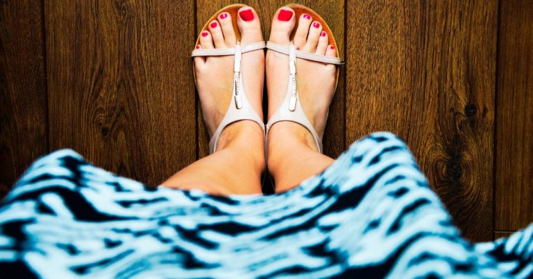 Was hilft wirklich gegen Krampfadern?