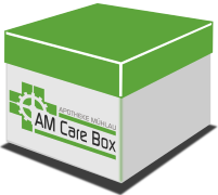 AM Care Box